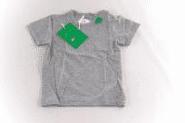 Tričko krátký rukáv Fred's World