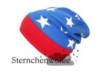Čepice Sternchenwolke