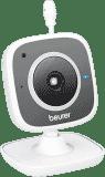 Videochůvička Beurer