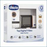Videoopatrovateľka CHICCO
