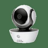 Videochůvička Motorola