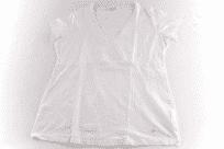 Těhotenské tričko C&A