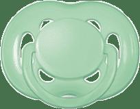 PHILIPS AVENT Cumlík Sensitive 6-18m 1 ks zelený