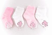 Set ponožky Olay Socks