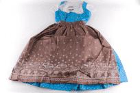 Sukienka Berwin & Wolff