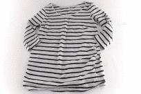 Těhotenské tričko H&M