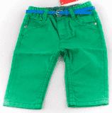 Kalhoty Kanz