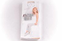 Punčochové legíny Knittex