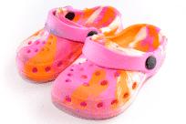Sandále sportovní