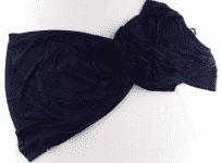 Těhotenské šaty společenské bellybutton