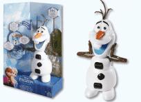 Kreativní hračka Disney Frozen