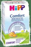 HIPP Comfort 500 g - špeciálne dojčenské mlieko