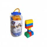 Zabawka edukacyjna Game Movil