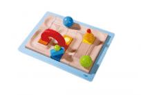 Zabawka edukacyjna HABA