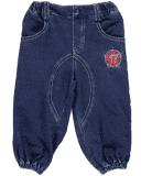 Spodnie Fixoni