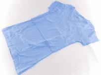 Těhotenské tričko Simms Maternity