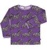 Koszulka z długim rękawem Smafolk