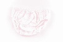 Spodné prádlo Kiriki