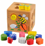 Kreativní hračka IMAGETOYS