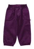 Spodnie Katvig