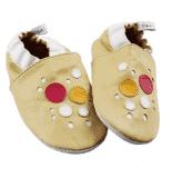 Pierwsze buty niskie Dimbo world