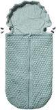 JOOLZ Fusak pletený – Mint