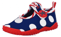 Boty do vody Playshoes