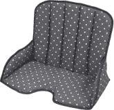 Siedzisko na krzesło Geuther