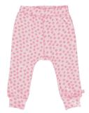 Spodnie dresowe ze ściągaczami Smafolk