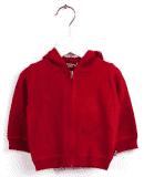 Sweter z kapturem imps & elfs