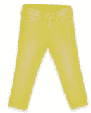 Jeansy Pepe Jeans London