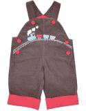 Šaty Powell Craft
