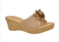 Sandále spoločenské Andrea Conti