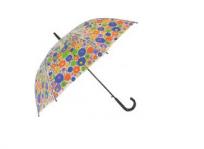 Deštník univerzální Blooming Brollies