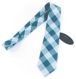 Dziecięcy krawat