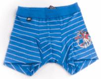 Spodní prádlo Schnizler