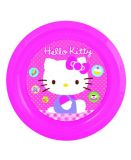 Miska Hello Kitty