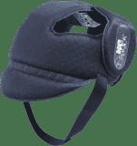 Helma sportovní OK BABY