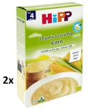Kojenecká kaše 2x HIPP