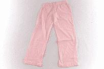 Pyžamo spodní díl Lupilu