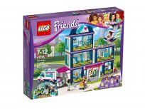 LEGO® Friends 41318 Nemocnica v Heartlake