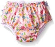 Svrchní kalhotky