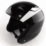 Helma lyžařská