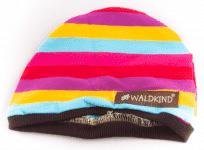 Čiapka Waldkind