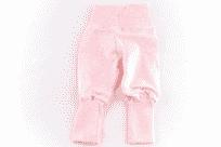 Spodnie dresowe Sternchenwolke