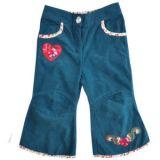 Kalhoty Powell Craft