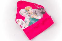 Šátek Disney Frozen