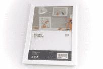 Obrázek IKEA