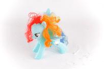 Kreativní hračka My Little Pony