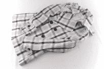 Kabát ZARA